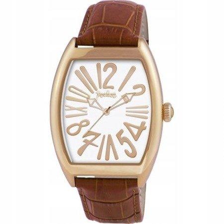Zegarek POCKET PK3018 męski kwarcowy