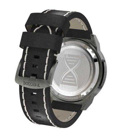 Zegarek TIMECODE X-RAYS TC-1005-03